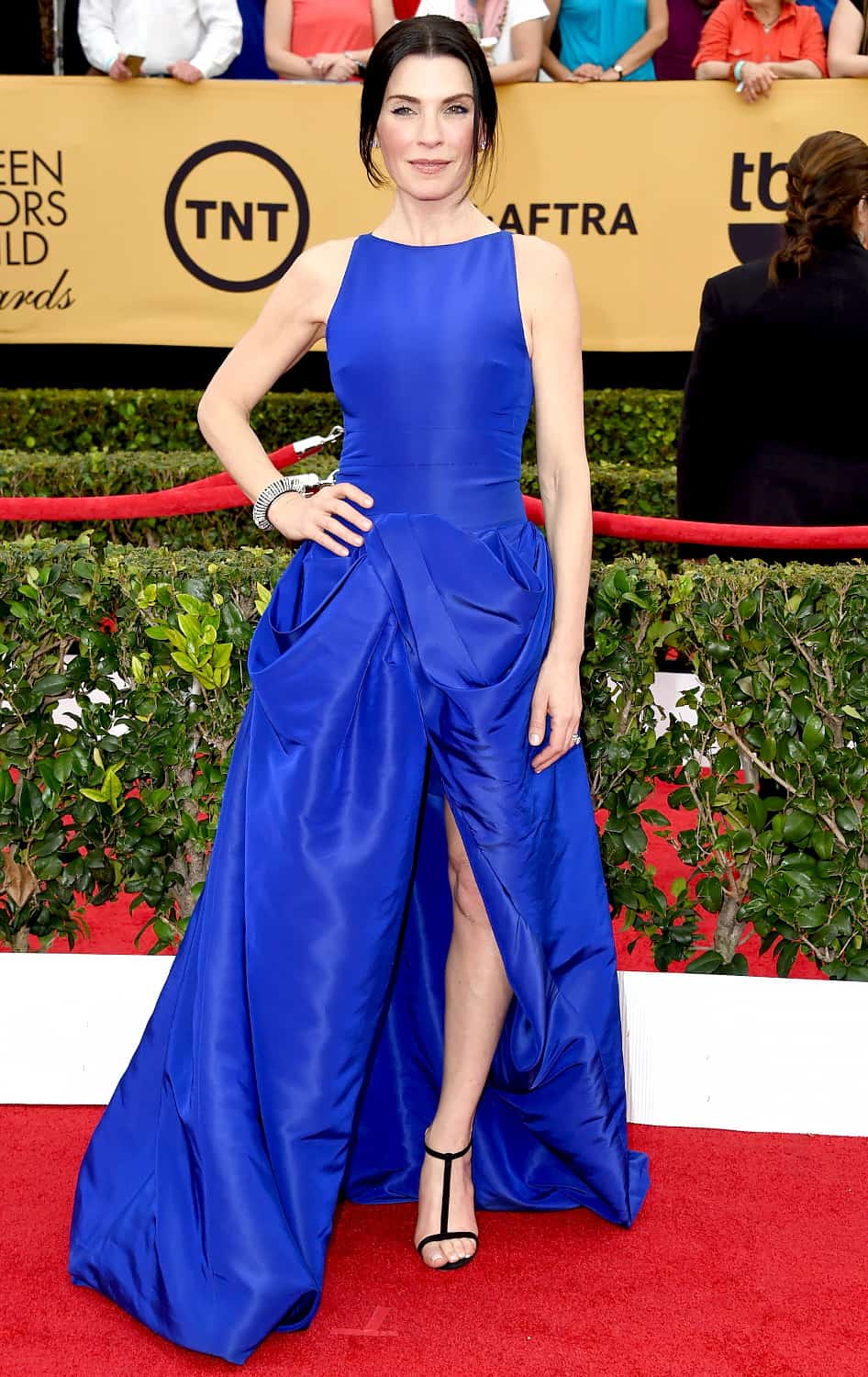 julianna-margulies-2015-sag-awards-red-carpet-best-worst-dressed