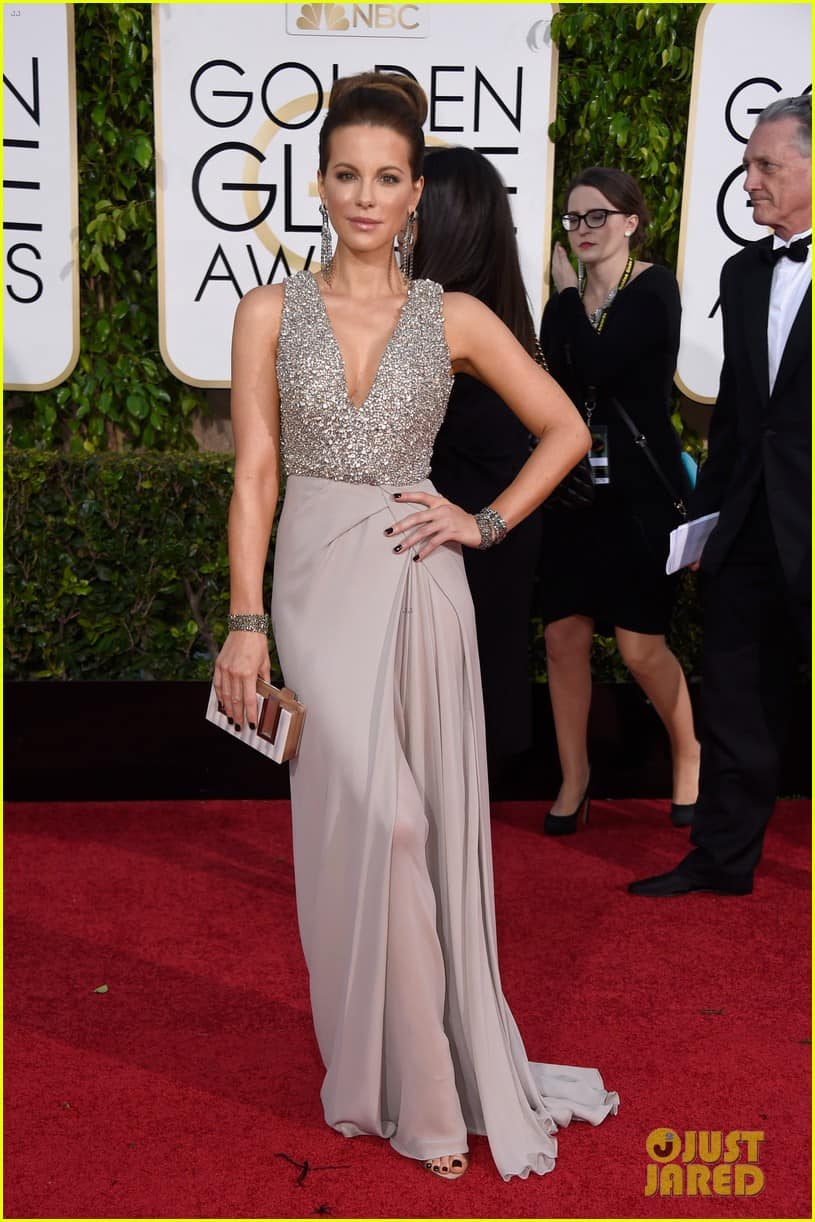 kate-beckinsale-2015-golden-globes-red-carpet