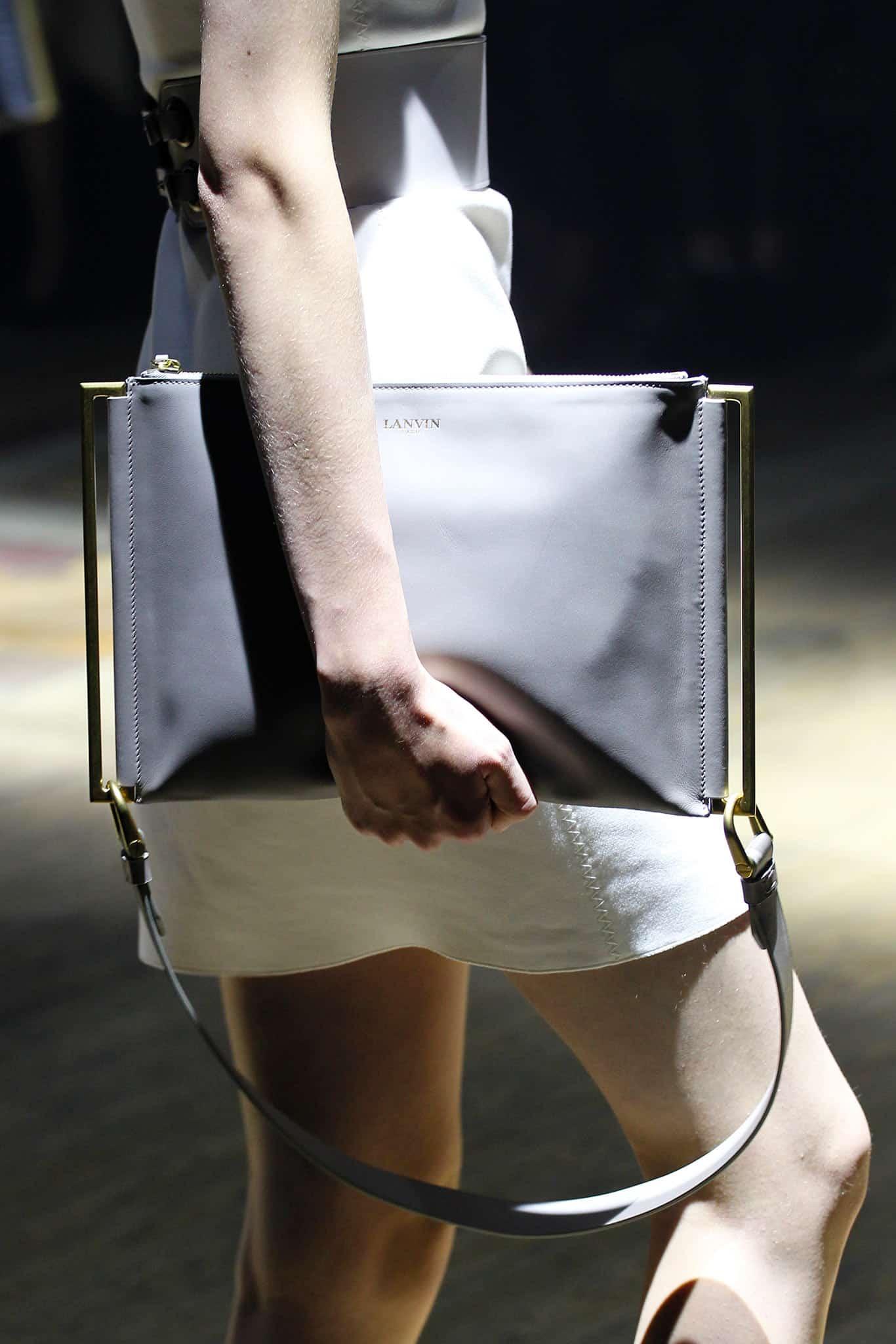 lanvin-street-style-bags-2015