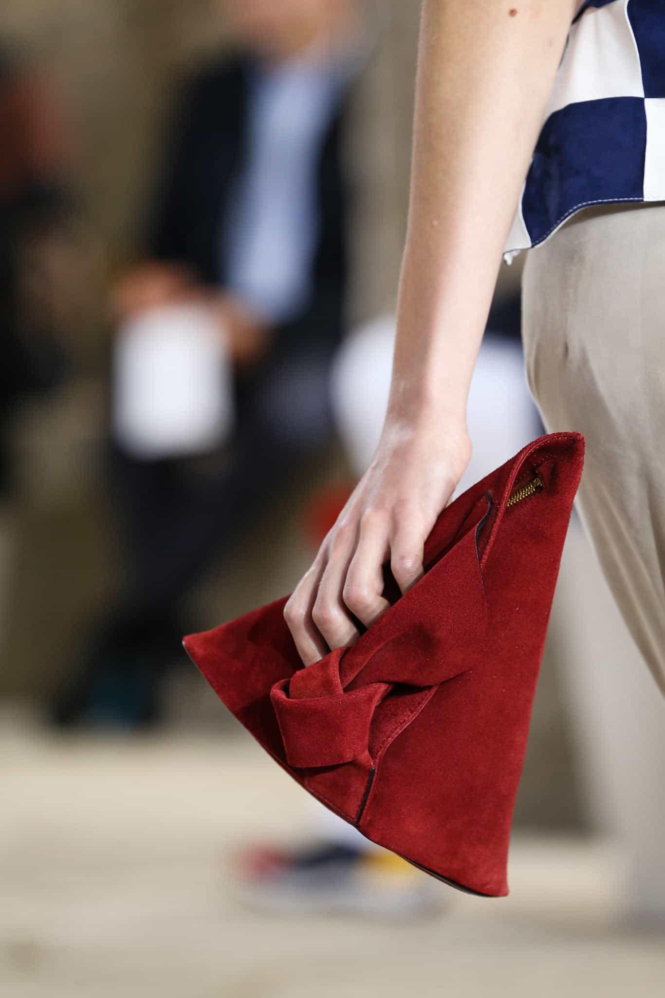 loewe -street-style-bags-2015