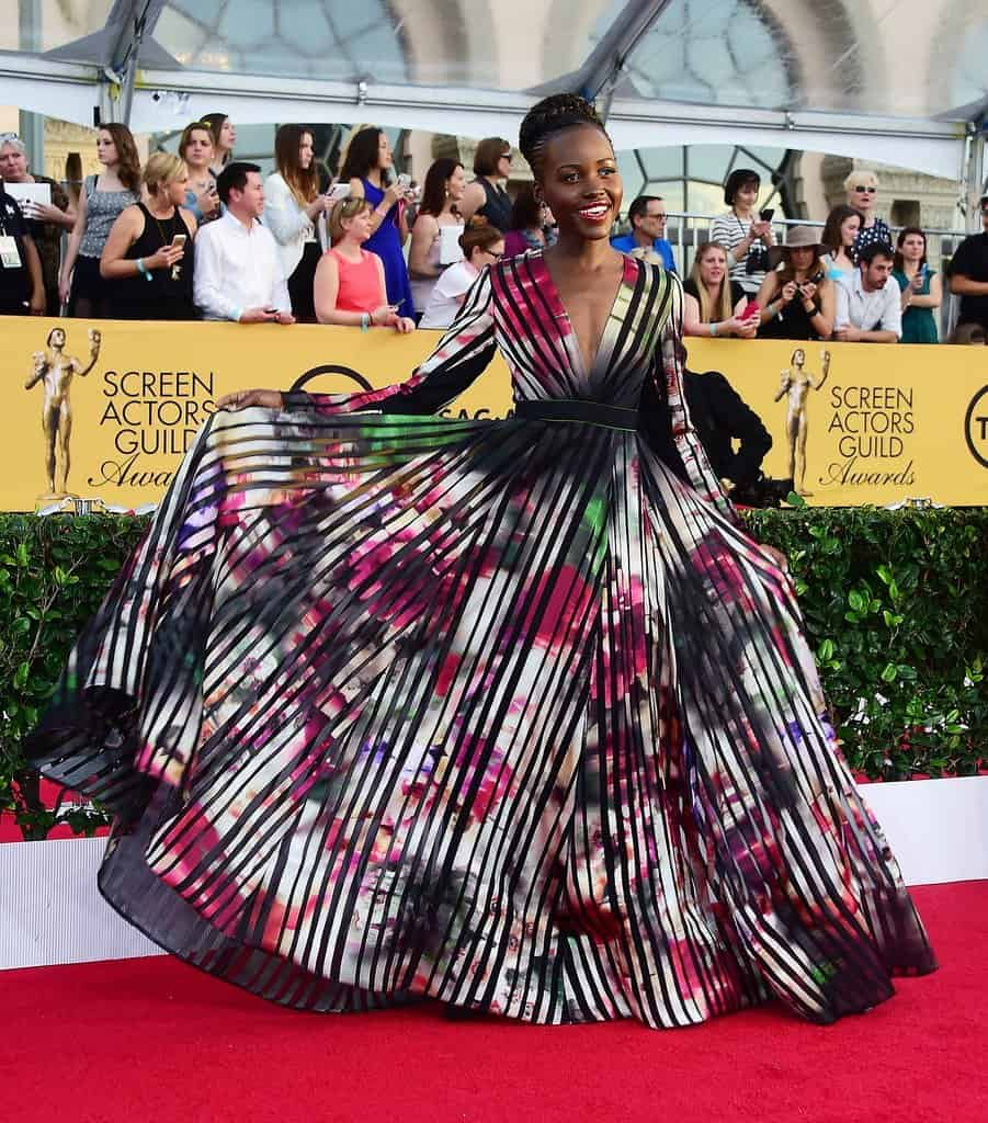 lupita-nyongo-2015-sag-awards-red-carpet-best-worst-dressed