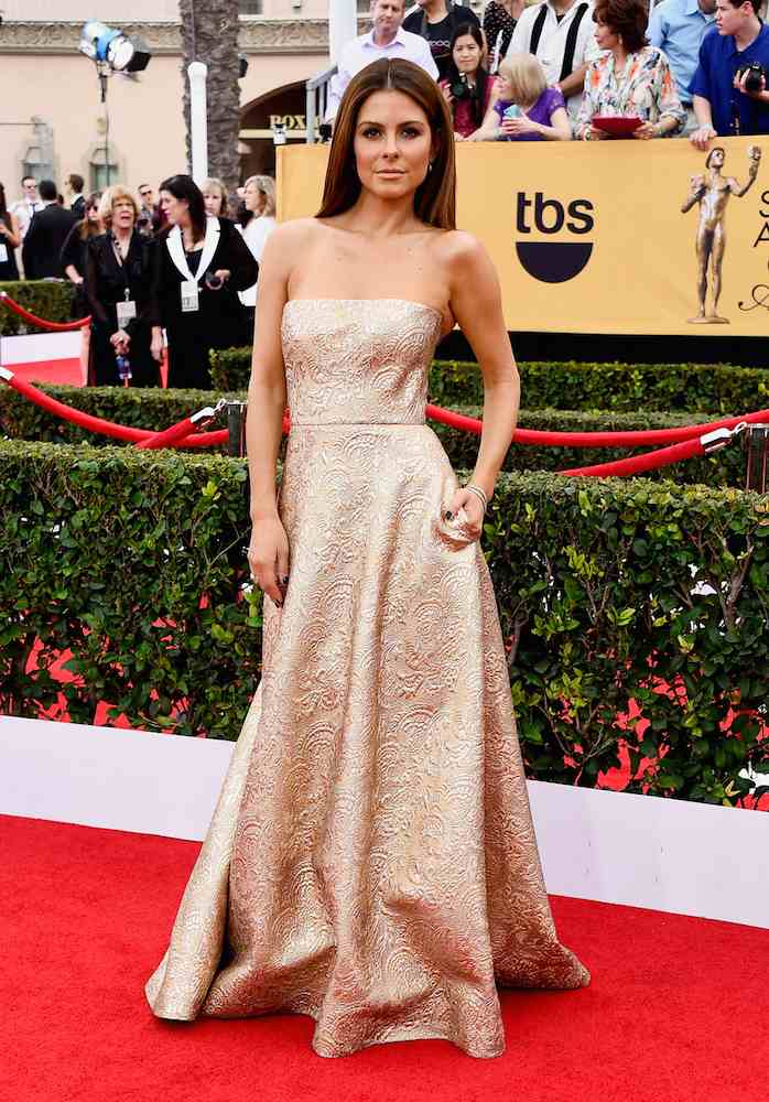 maria-menounos-2015-sag-awards-red-carpet-best-worst-dressed