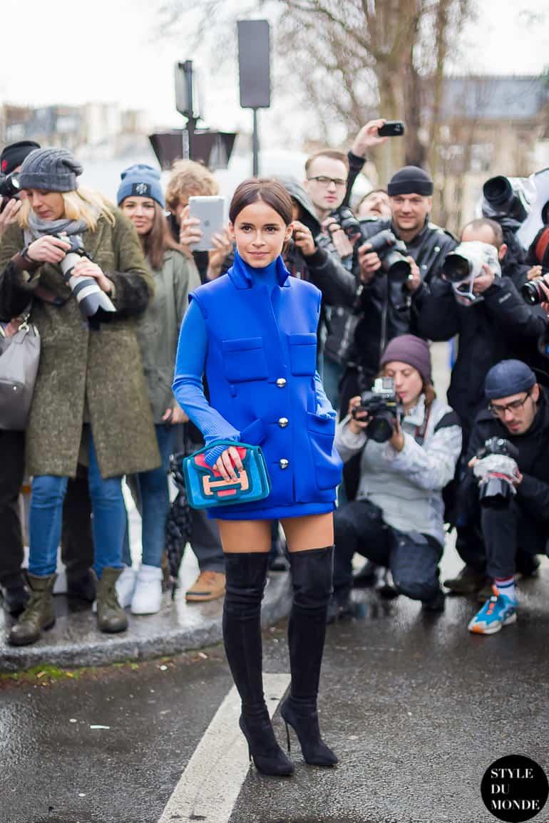 miroslava-duma-stiletto-heels-thigh-high-boots