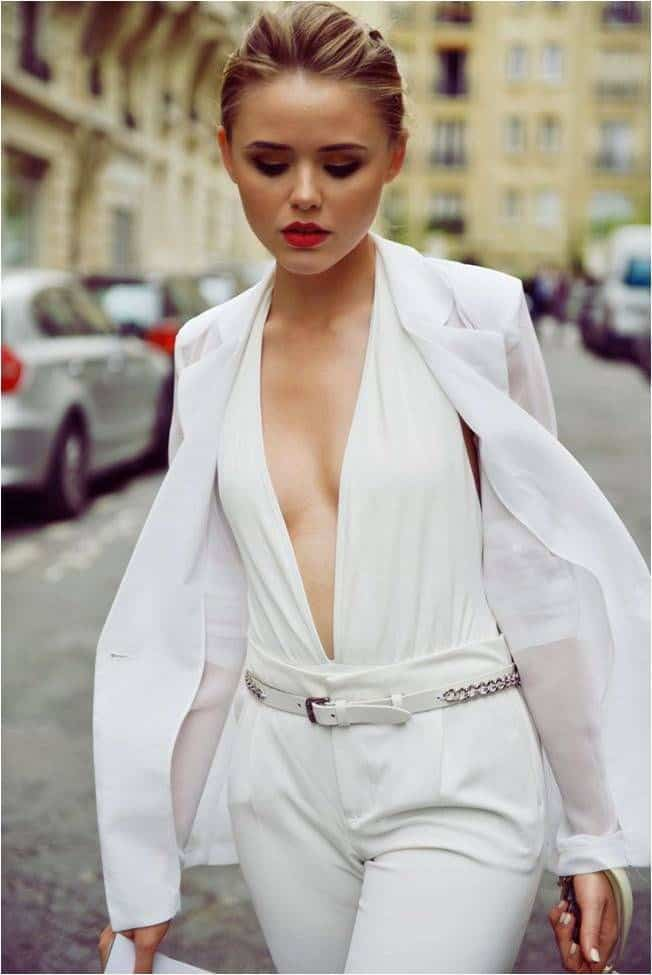 plunging-necklines-looks-streetstyle (13)