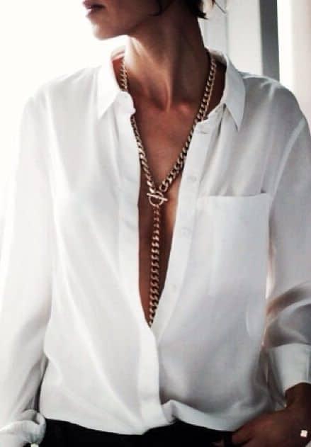 plunging-necklines-looks-streetstyle (25)