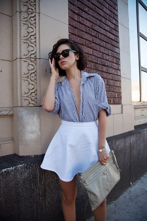 plunging-necklines-looks-streetstyle (37)