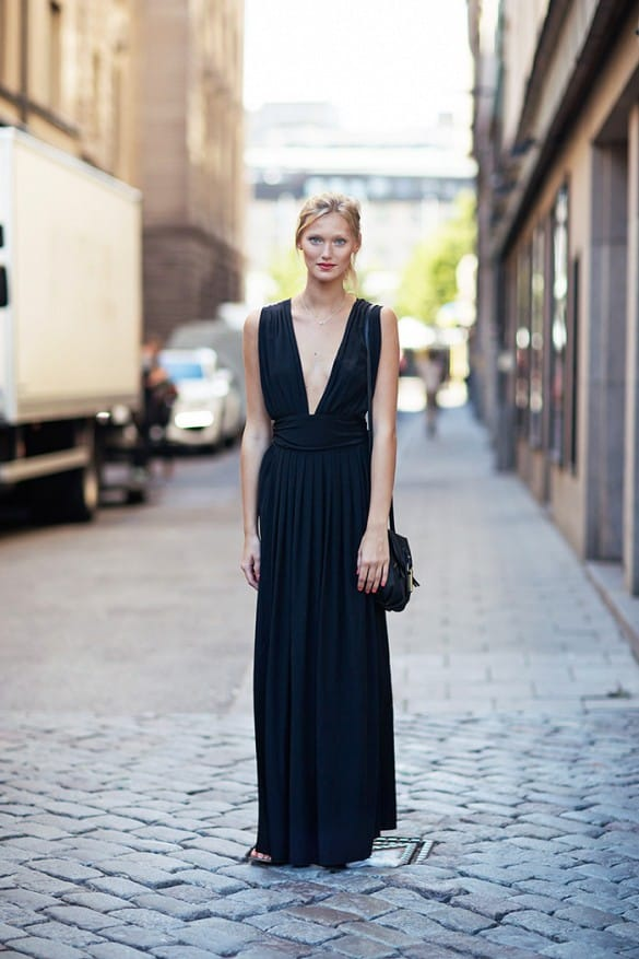 plunging-necklines-looks-streetstyle (4)