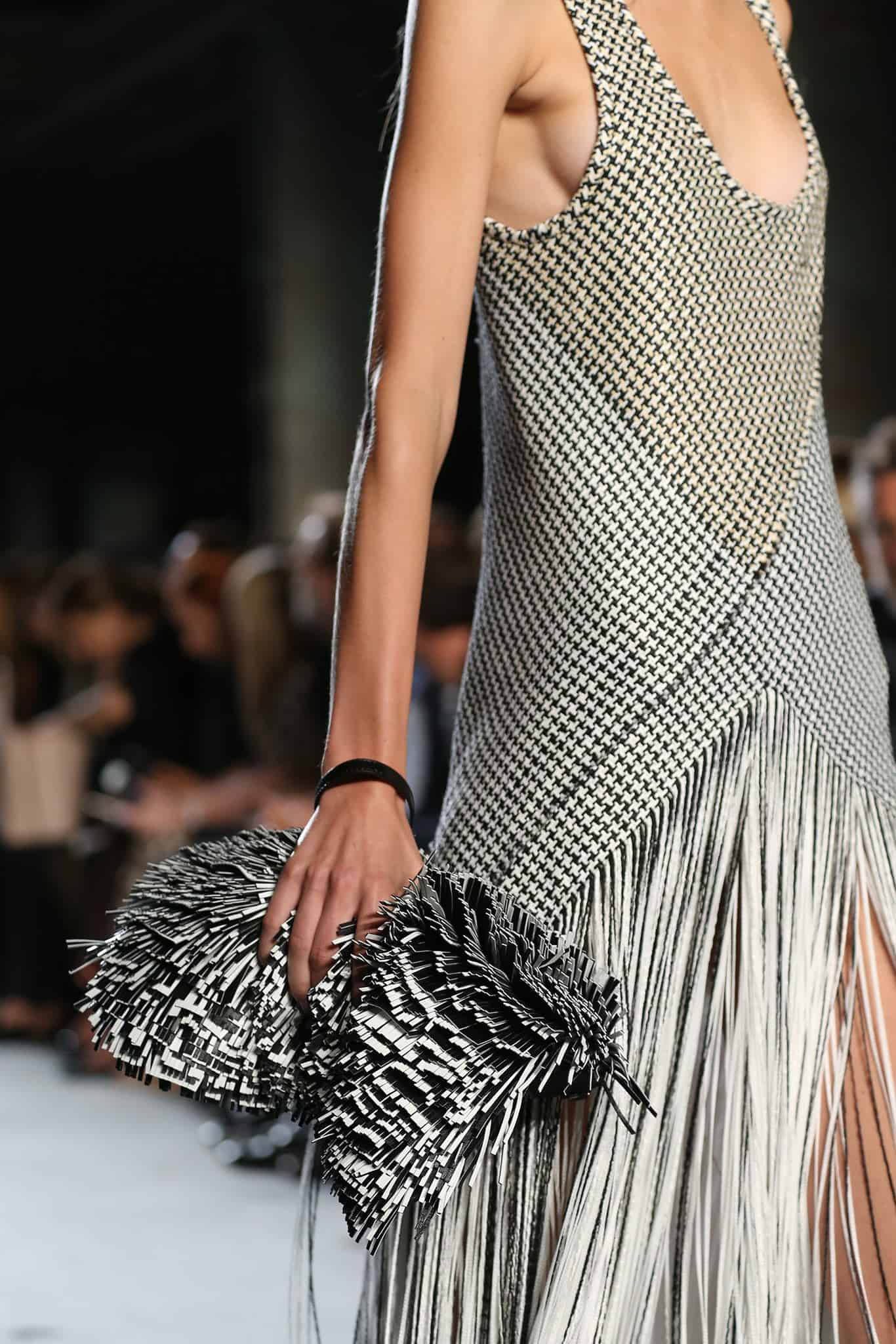 proenza-street-style-bags-2015