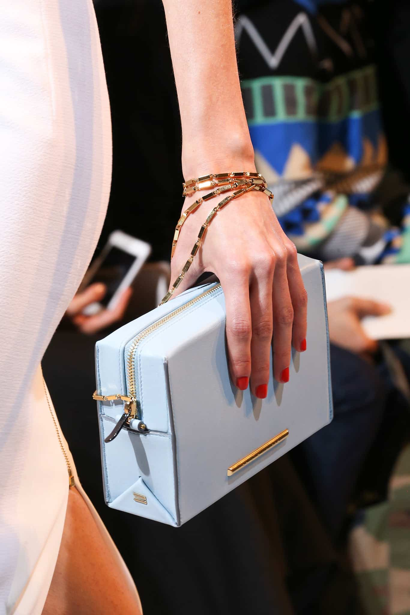 roland mouret-street-style-bags-2015