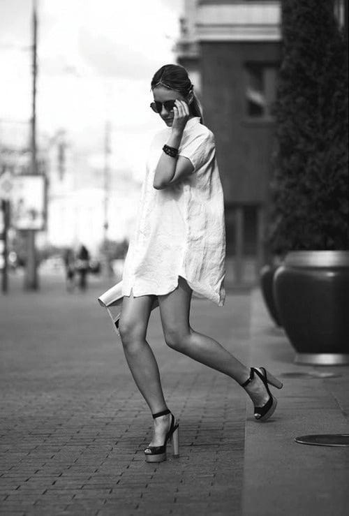 shoes-look-block-heels