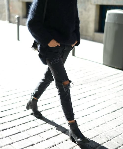 shoes-styles-block-heels