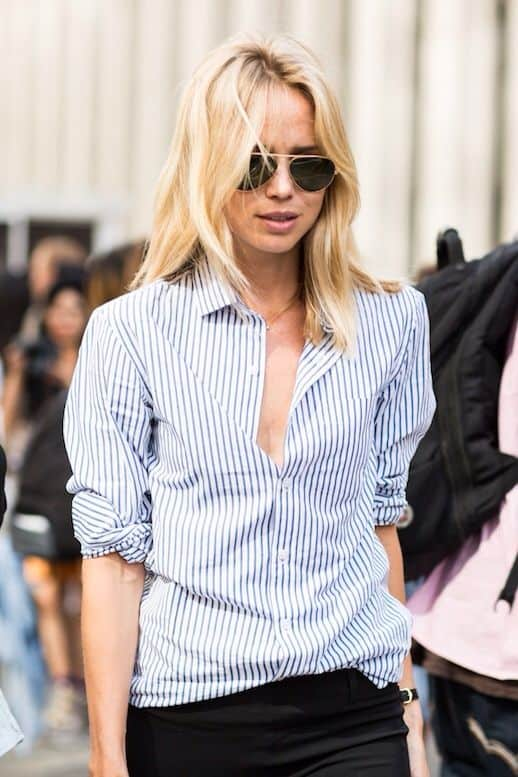 spring-summer-2015-trend-unbuttoned-shirts-2