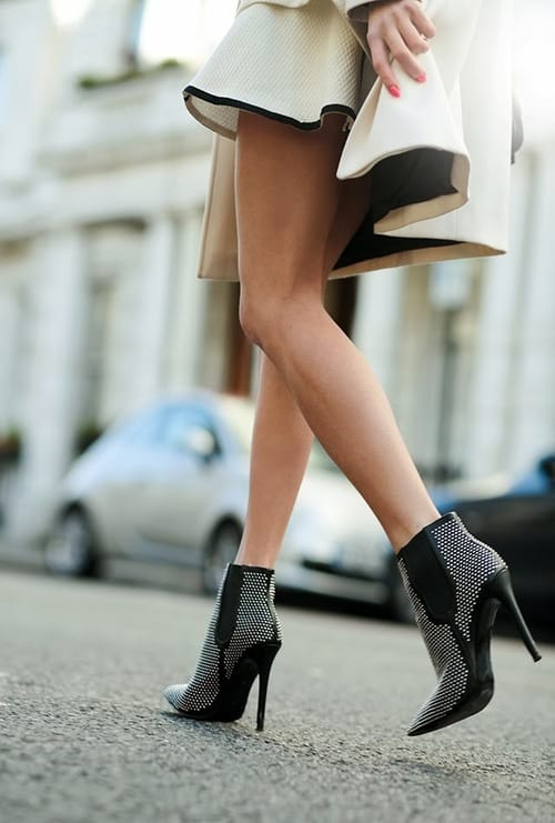 stiletto-ankle-boots-trend-2015