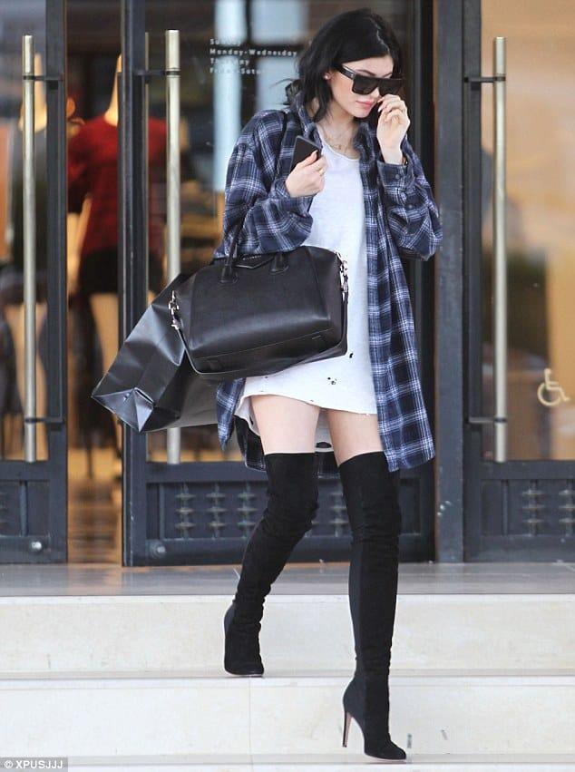 stiletto-heel-boots-winter-style