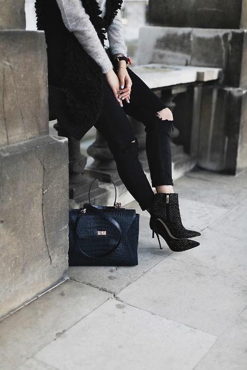 stiletto-heels-2015-look