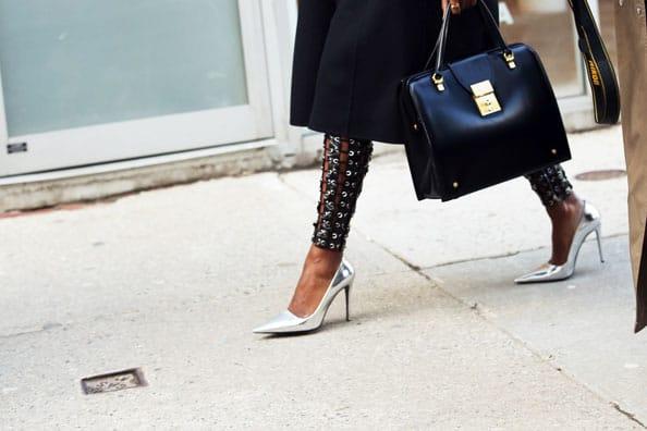 stiletto-shoes-trend