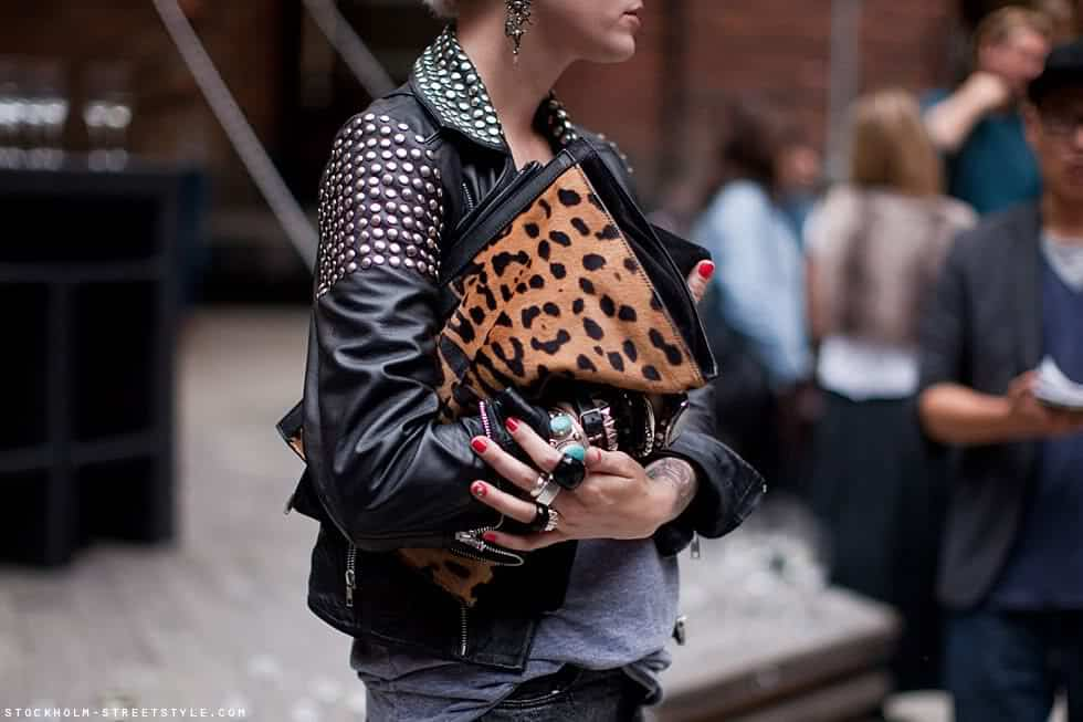 street-style-bags-2015 (10)