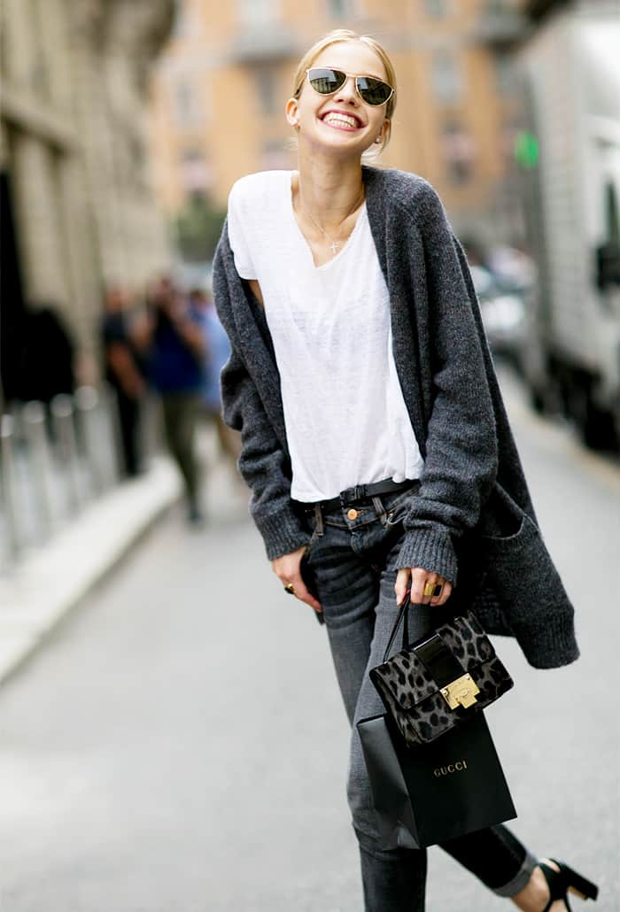 street-style-bags-2015 (15)