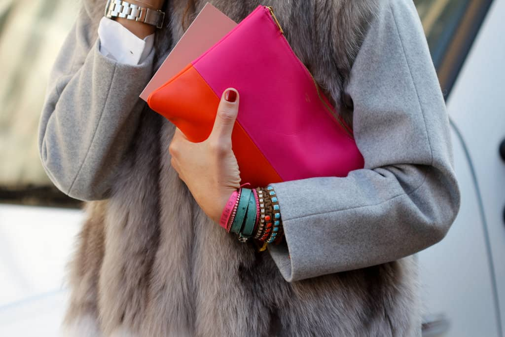 street-style-bags-2015 (2)