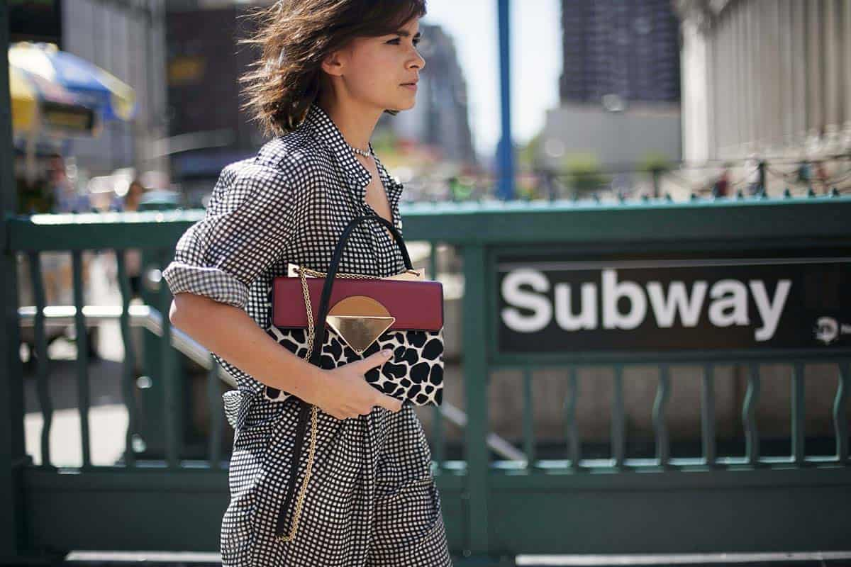 street-style-bags-2015 (4)