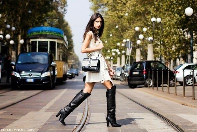 street-style-block-heel-shoes