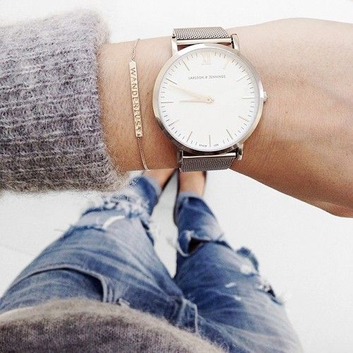 street-style-designer-watches-6