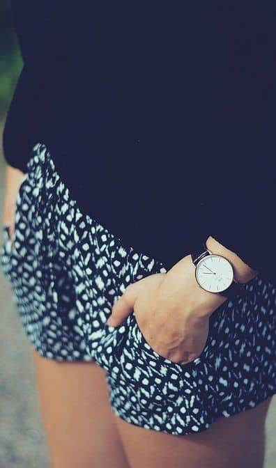 street-style-designer-watches-7