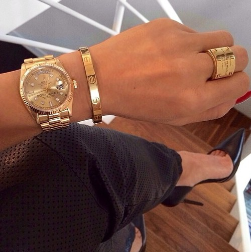 street-style-designer-watches-looks-15