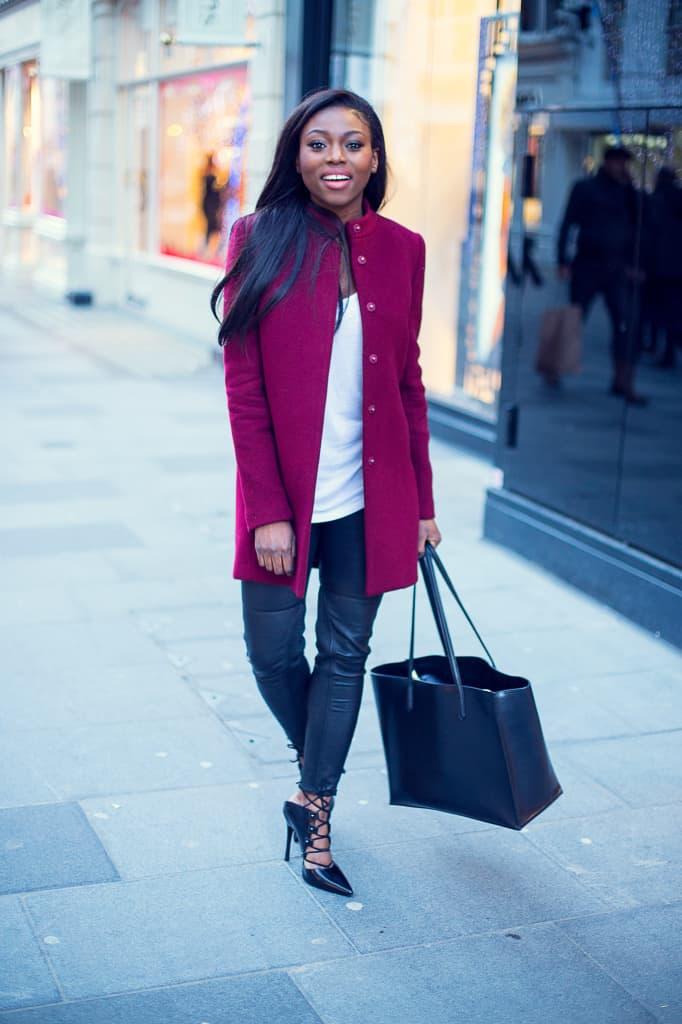 street-style-stiletto-heels-3