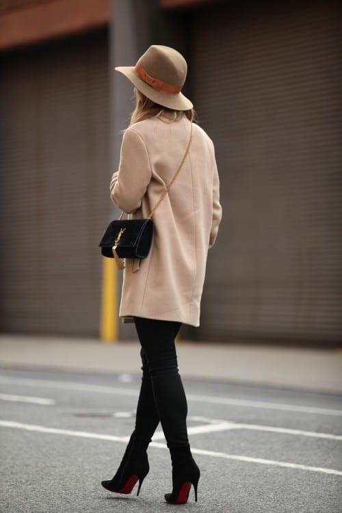 street-style-stiletto-heels-4