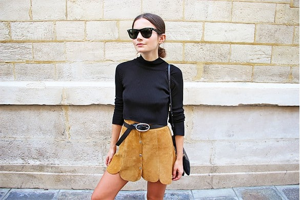 street-style-suede-looks (5)