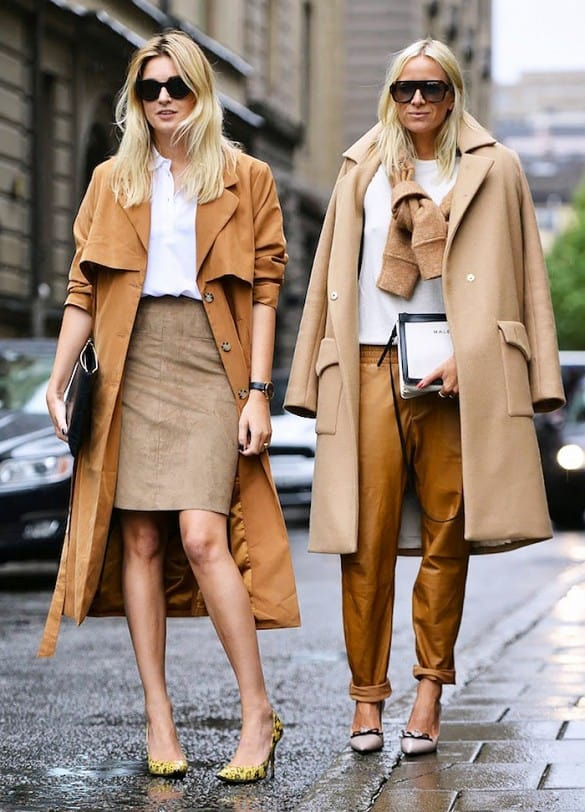 street-style-suede-looks (6)