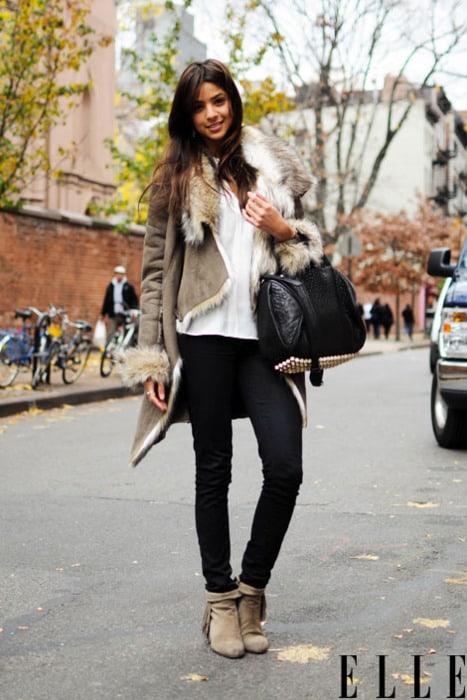 street-style-suede-looks (9)