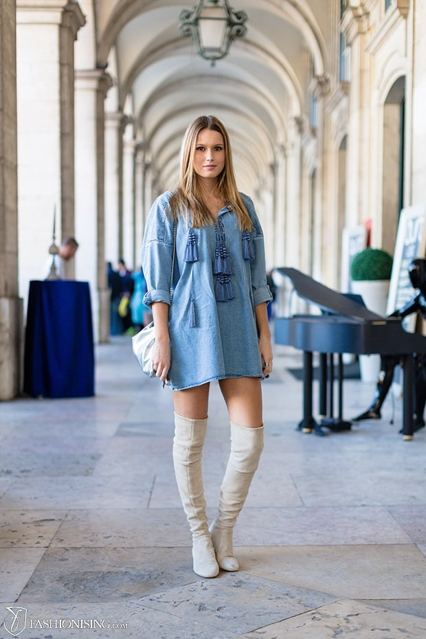 street-style-suede-looks