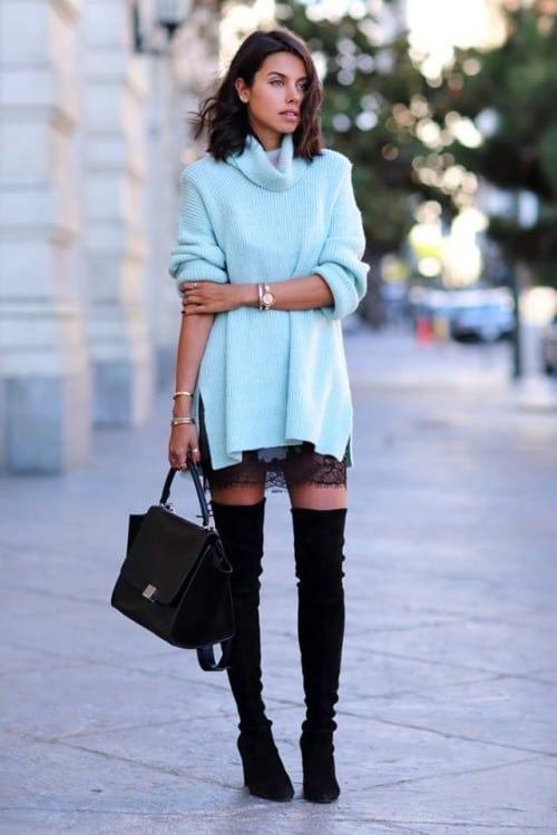 street-style-suede-styles (13)