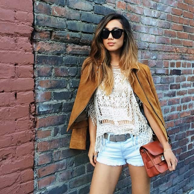 street-style-suede-styles (7)