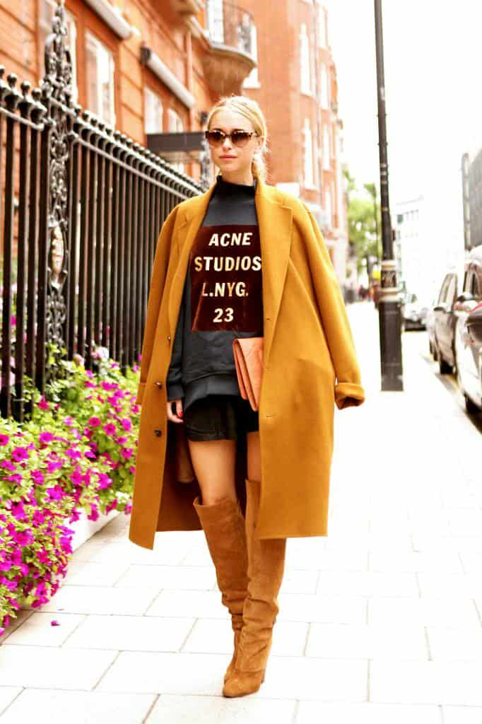 street-style-suede-styles