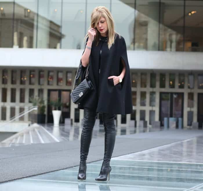 thigh-high-stiletto-boots-look