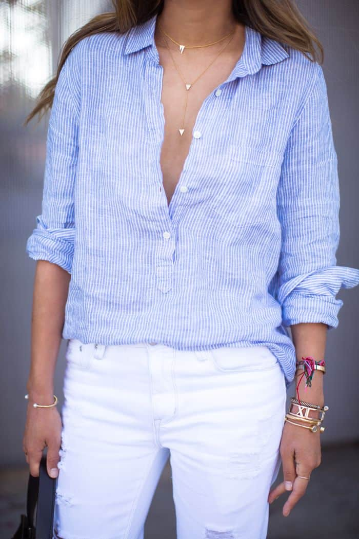 unbuttoned-shirts-outfits-1