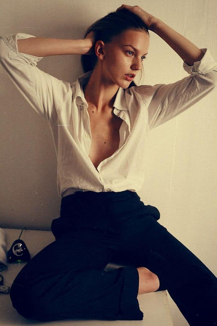 unbuttoned-shirts-outfits-4