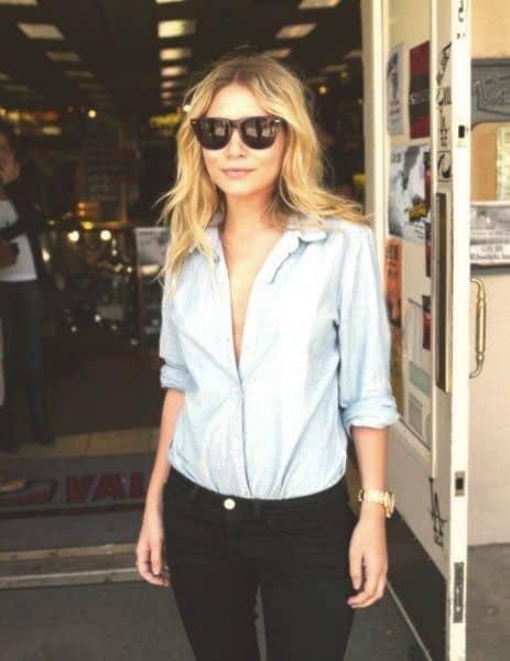 unbuttoned-shirts-style-1