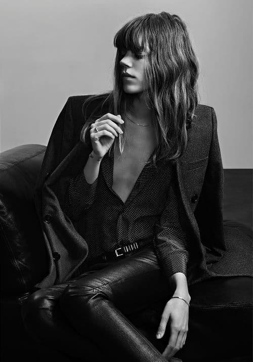 unbuttoned-shirts-style-2