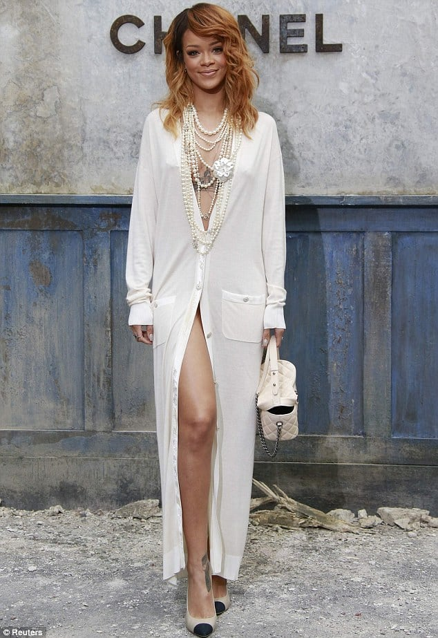 The Unbuttoned Trend: A New Way To Wear Your Shirts – The ...
