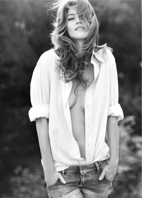unbuttoned-shirts-style-6