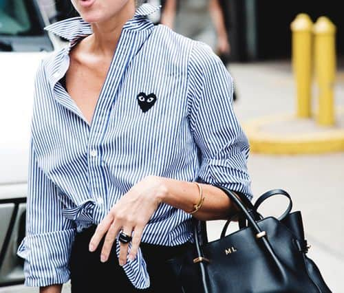 unbuttoned-shirts-trend-4