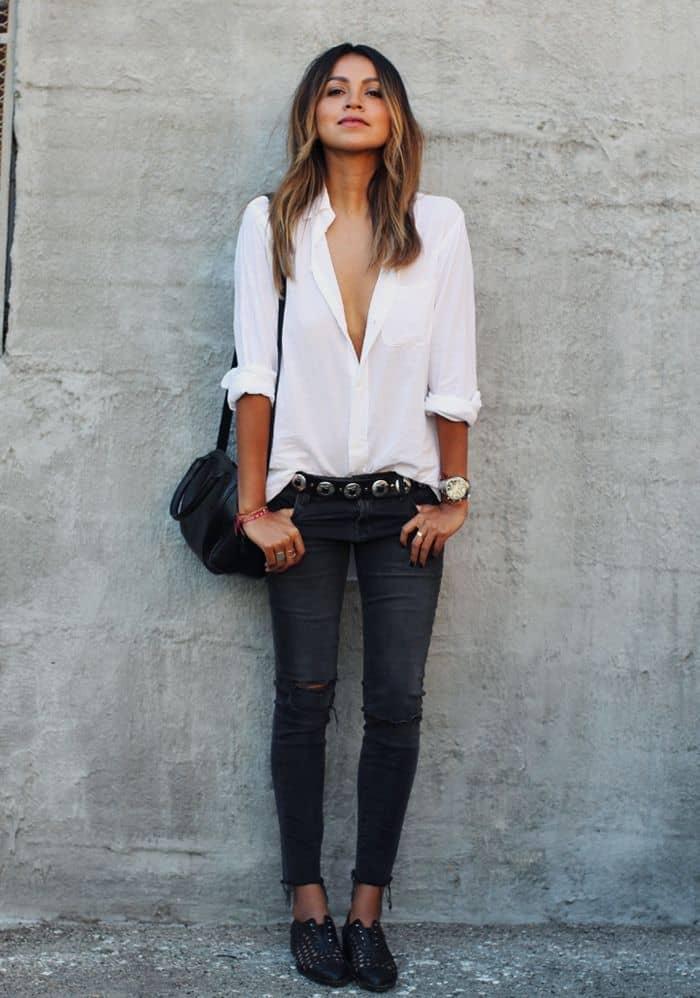 unbuttoned-shirts-trend-6