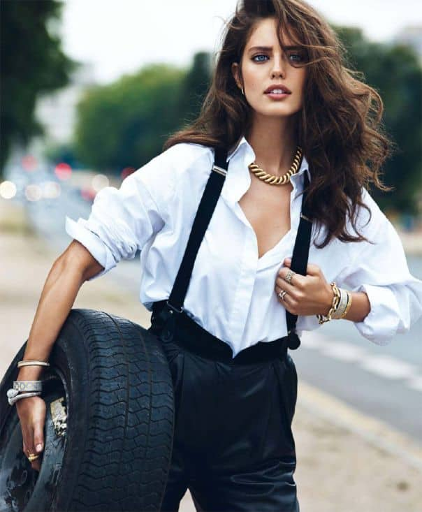 unbuttoned-shirts-trend--streetstyle-3