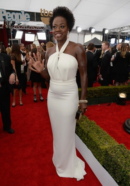 viola-davis-2015-sag-awards-red-carpet-best-worst-dressed-1
