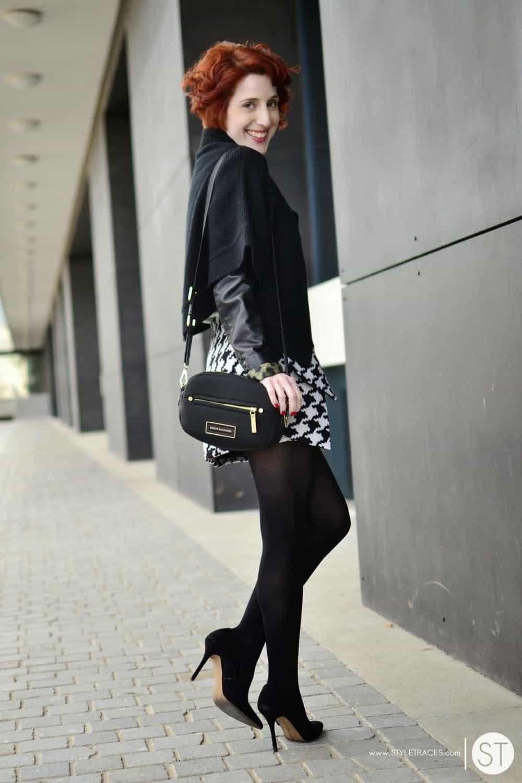 Stilettos Or Block Heels What S Your Heel Style