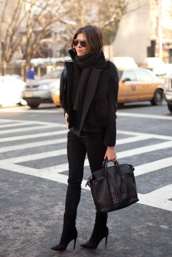 winter-style-stiletto-boots
